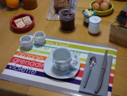 petit_dejeuner3