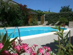 piscine_vignette2