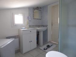 salle_de_bains2