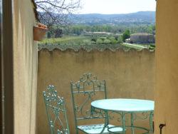 terrasse_chambre_hote