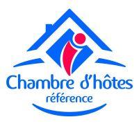 Label Chambres d'hôtes référence